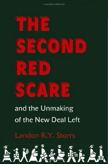 red scare essay history of the red scare during woodrow wilson s
